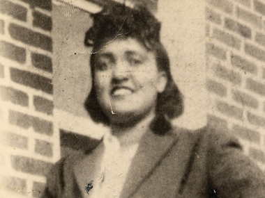 henrietta_lacks_180215